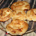 Razvučena pita - banica po receptu naših baka