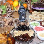 Mekike – kao iz bakine kuhinje