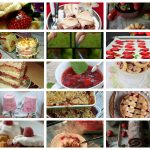 Voćna Menaž torta – Sandra Novaković