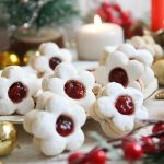 Šećerni kolačići – Sugar Cookies